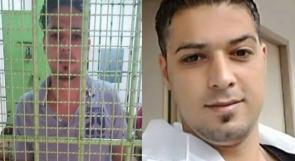 فلسطيني معتقل منذ عام في تايلاند يناشد بإطلاق سراحه