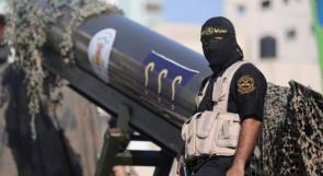 سرايـا القـدس تعلن انتهاء ردها العسكري على جريمتي الاغتيال في خانيونس ودمشق