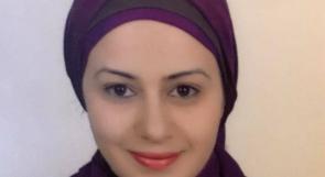 القطاع  الصحي الفلسطيني وثقة المواطن
