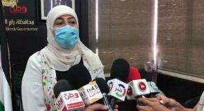 محافظة رام الله والبيرة لوطن: لا إغلاقات عامة والحواجز هي للتأكيد على أخذ إجراءات السلامة