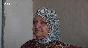 خنساء فلسطين لوطن: لن يرهبني هدم منزلي للمرة الثالثة