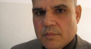خلافة الرئيس أبو مازن بين القانون والسياسة