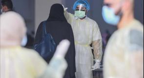 الخارجية:3 وفيات جديدة في صفوف جالياتنا في السعودية ومصر جراء كورونا