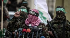 القسام: صبرنا لن يطول على اعتداءات الاحتلال في الأقصى