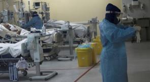 إصابات كورونا حول العالم تتجاوز 12.7 مليون