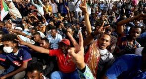 الجامعة العربية تدعو السودانيين للحوار  وتدعم التوافق