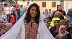 تاريخ الأجداد يحكيه الأحفاد في مهرجان بني زيد الشرقية التراثي