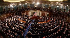 مجلس النواب الأمريكي سيناقش الأربعاء عزل الرئيس ترامب