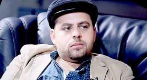 زوجة الناشط عبد الرحمن ظاهر لوطن: اطالب المؤسسات الصحفية والحقوقية التفاعل مع قضية عبد الرحمن من باب الانسانية للافراج عنه