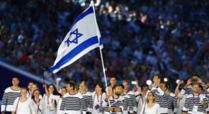قطر مستمرة بالتطبيع الرياضي.. وتستضيف لاعبين إسرائيليين ببطولة الألعاب الشاطئية