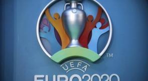 """طلب """"قياسي"""" على تذاكر """"يورو 2020"""""""