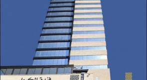 """""""الكرمل"""" يحصد جائزة booking.com  كأفضل فندق على مستوى العالم يقدم خدمات لزبائنه"""