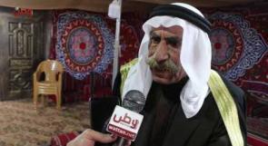 أبو خضر الجعبري لوطن: كلام الأعرج مردود عليه وسألاحقه قضائيا