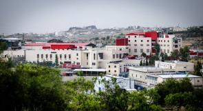 زمزم.. أول شركة فلسطينية للصناعات البلاستيكية تسعى للتميز وتدعم عجلة الاقتصاد الوطني
