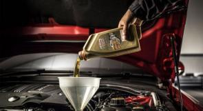 ريتز موتورز تطلق حملة الفحص الصيفي لسيارات جاكوار ولاند روفر