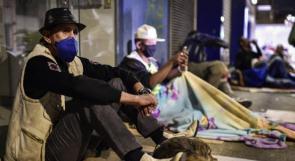 الأمم المتحدة: جائحة كورونا قد تدفع 45 مليون شخص إضافي في أميركا اللاتينية إلى خط الفقر