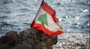 لبنان يشكو اسرائيل للأمم المتحدة