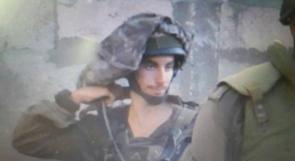 """يديعوت: هكذا اسرت حماس الجندي """"هدار جولدين"""""""