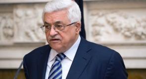 رسيماً.. الرئيس محمود عباس يتسلم رئاسة مجموعة الـ77 +الصين