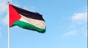 اتحادان دوليان يمثلان 200 مليون عامل في العالم، يطالبان مجلس الاتحاد الأوروبي بالاعتراف الفوري بدولة فلسطين