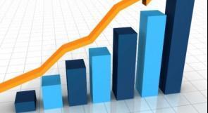 ارتفاع الرقم القياسي لكميات الإنتاج الصناعي في تموز المنصرم