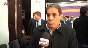 نائب محافظ بيت لحم لوطن: حملات البنك الإسلامي العربي تسهم في تعزيز صمود المواطنين