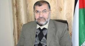 حماس لـوطن: نوابنا في الضفة لن يشاركوا في جلسة الوطني
