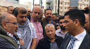 المحالون للتقاعد القسري يناشدون رئيس الوزراء عبر وطن: أنصفنا