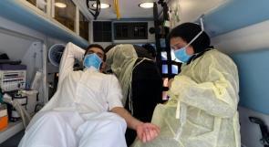 4 حالات وفاة بفيروس كورونا لفلسطينيين في السعودية