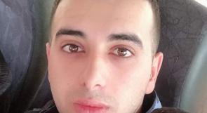 فيديو| شهيد جنين الثاني هو الشرطي طارق أحمد بدوان