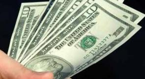 السبت.. أسعار العملات مقابل الشيقل