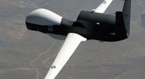 إيران لن تعيد طائرة تجسس أمريكية أسقطتها