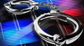 اعتقال موظف بنك تصرف بـ 110 الاف دولار بنابلس