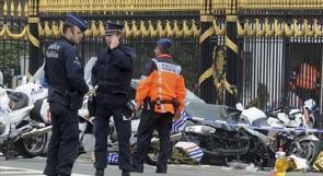 انباء عن محاولة اغتيال السفير القطري في بلجيكا