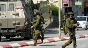 جيش الاحتلال يفتح تحقيقا  عقب نسيان جندي في رام الله