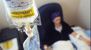 الحمض النووي لعلاج سرطان الدم