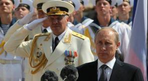 عقوبات أميركية جديدة على روسيا اعتبارا من الاثنين