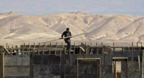 وزارة إسكان الاحتلال تطرح عطاءات تلزم الشركات البناء في المستوطنات