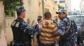 الخليل :إصابة 4 أشخاص بجروح مختلفة بشجار نشب بسوق الخضار