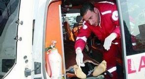مصرع شخصين وإصابة 166 جراء حوادث السير الأسبوع الماضي
