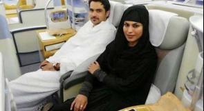 أول صورة بالحجاب لممثلة الإغراء الباكستانية