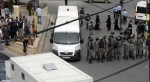 وفاة طالب بمشاجرة في جامعة أردنية