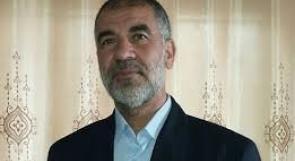 قوات الاحتلال تعتقل عدد من قيادات حماس في الضفة