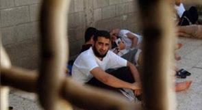فروانة: أسرى غزة قلقون على مصير عائلاتهم وأبنائهم