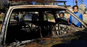 هارتس: الامم المتحدة تنوي تعويض الفلسطينيين المتضررين من اعتداءات المستوطنين