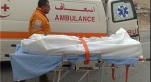 غزة: وفاة الأسير المحرر يوسف خويطر إثر حادث سير
