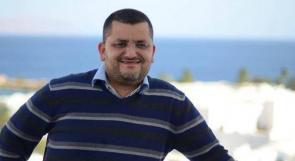 يوم اسود على الصحافة ...النقابة تنعى الصحفيين علي ابو العفش وكاميلي سيمون