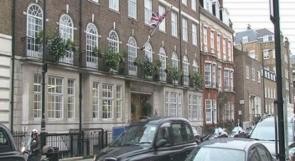 """تفاصيل مقتل الطالبة السعودية في """"لندن"""""""
