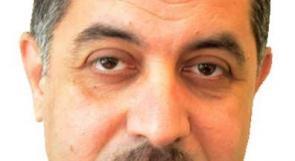 جهاد حرب يكتب لـ وطن: غياب أمل الفلسطينيين.. وعهد التميمي قدوة