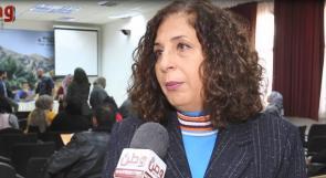 نساء ورجال دين ومختصون يؤكدون اهمية تعزيز حقوق الملكية المشتركة للمرأة